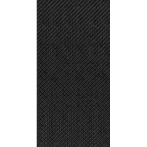 Плитка настенная Катрин черный 00-00-5-10-01-04-1451 500х250х9