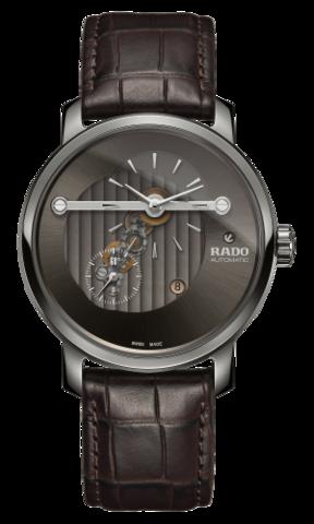 RADO R14061106