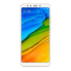 Xiaomi Redmi 5 3/32GB Gold - Золотой
