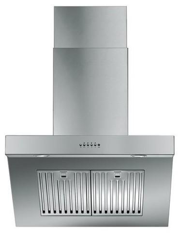 Кухонная вытяжка ILVE AGQ70