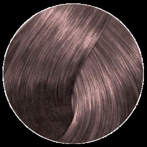 Schwarzkopf Igora Royal 9-18 (Блондин сандрэ красный) - Стойкая крем-краска