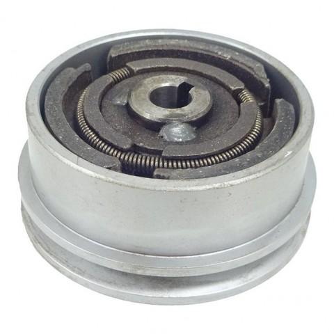 Муфта сцепления для виброплиты A128-19-5