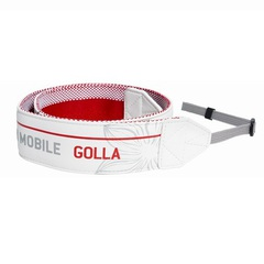 Наплечный ремень Golla Bags Lensy G1154