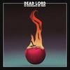 Dead Lord / In Ignorance We Trust (LP)