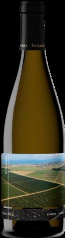 Вино АЛИГОТЕ-РИСЛИНГ-ШАРДОНЕ Кубань.Таманский полуостров сухое белое ЗГУ (The Lines) 0,75л.