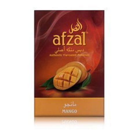 Afzal Манго