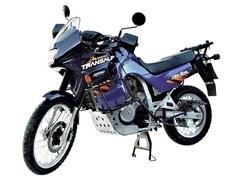 Наклейки на мотоцикл