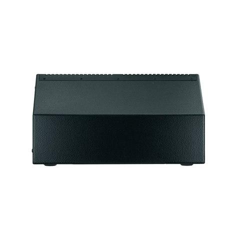 Сценические мониторы пассивные KV2Audio ESM12