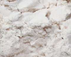 Сухое молочко для ванн Козье молоко, 1000g ТМ Мыловаров