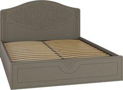 Ассоль, АС-30 кровать с подъемным механизмом