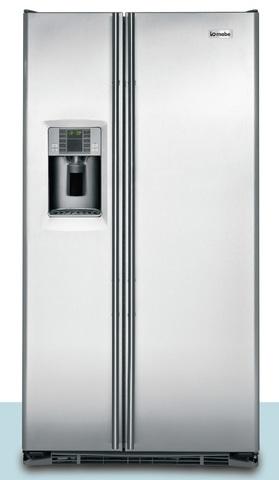 Холодильник side-by-side IO MABE ORE 24 CGFFSS