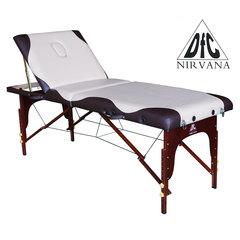 Массажный стол DFC NIRVANA Relax Pro (TS3022_CB)