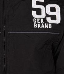 Куртка (Ветровка) для мальчика 570146236/190