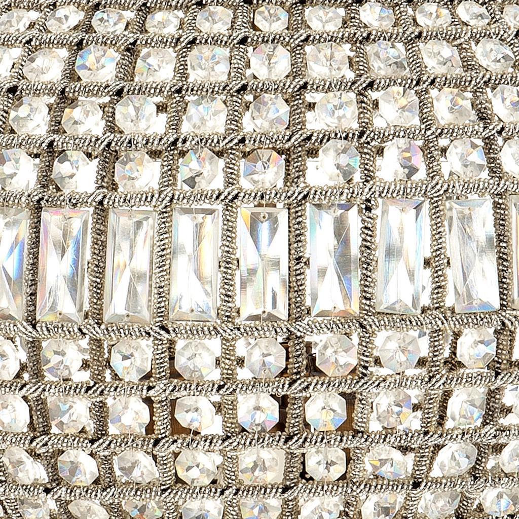 Люстра Eichholtz 106268 Kasbah Oval (размер M)