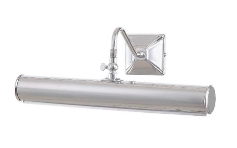 Светильник для картин Elstead Interior, Арт. PL1/20 PC