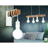 Настольная лампа Eglo TOWNSHEND 33163 2