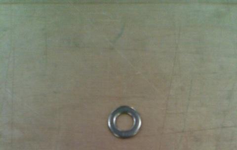 26155570 Шайба нерж. диа. 21/10,5 х 2 мм