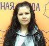 Титунина Наталья Леонидовна