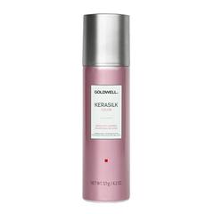 Kerasilk Premium Color Gentle Dry Shampoo – Сухой шампунь для окрашенных волос