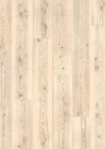 White Ash | Ламинат QUICK-STEP CL1486