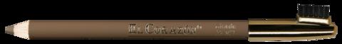 El Corazon карандаш для бровей 307 Blonde