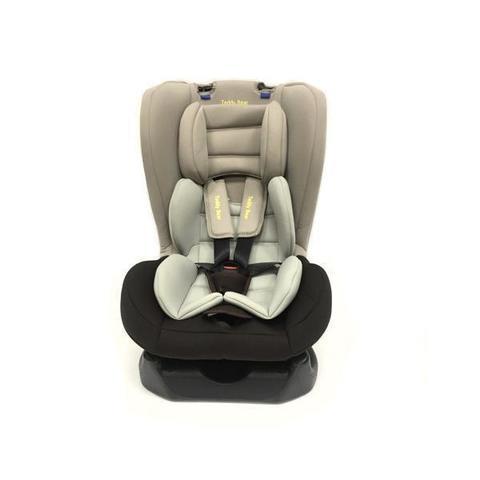 Автокресло Teddy Bear YB101A (0-18) напрокат