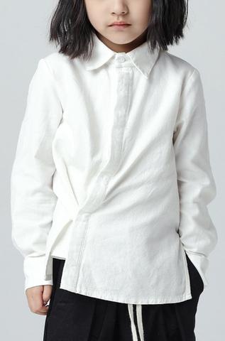 Рубашка «YEHO»