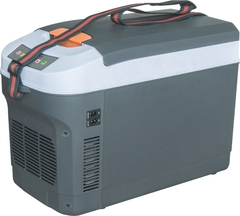 Термоэлектрический автохолодильник AVS CC-22WA 22л 12V/220V