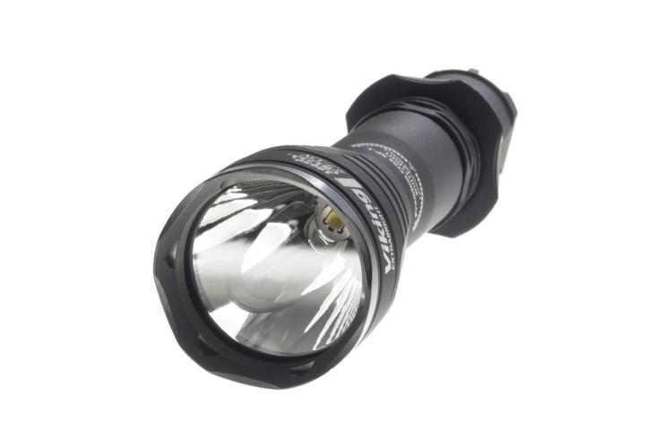 Тактический фонарь Armytek Viking