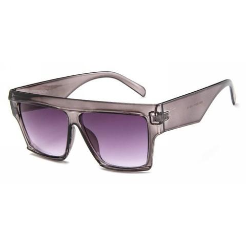 Солнцезащитные очки 5059003s Серый