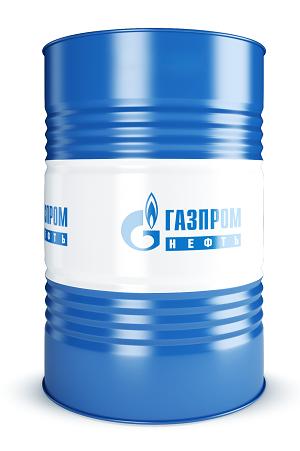 """Газпромнефть Газпромнефть Марка """"А"""" игп18___копия.png"""