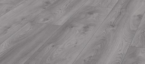 Ламинат Дуб Макро Светло-серый | 3670 | KRONOTEX