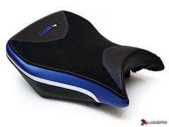 HP4 Comfort Чехол на сиденье