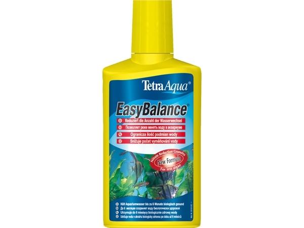 Препараты Кондиционер для стабилизации параметров воды, Tetra Easy Balance 0035253_0.jpeg