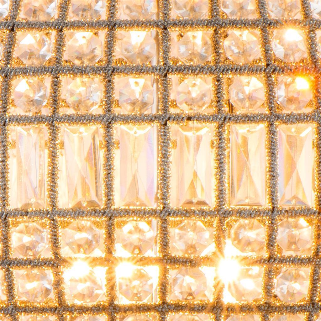 Люстра Eichholtz 106372 Kasbah Oval (размер L)