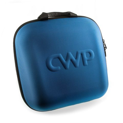 CWP Shifter Bag