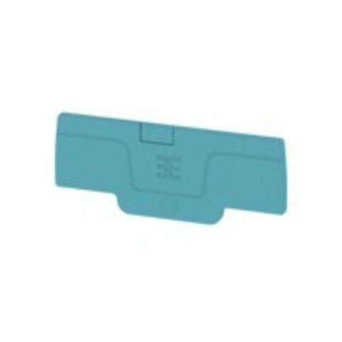 Торцевая пластина AEP 4C 1.5 BL