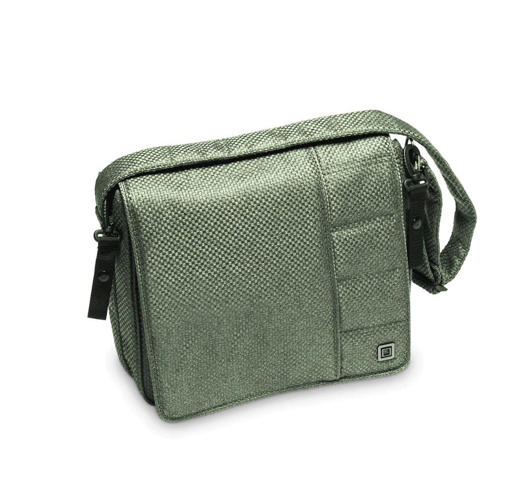 Сумки для коляски Moon Сумка Messenger Bag Olive Panama 2019 MESSENGER_BAG_68000042-804_PANAMA_OLIVE-586b5023.png
