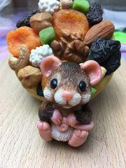 форма мышка