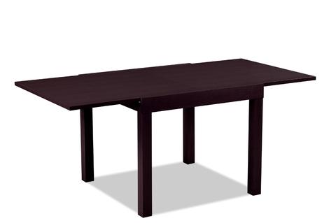 Стол Vincent 90х90/180см