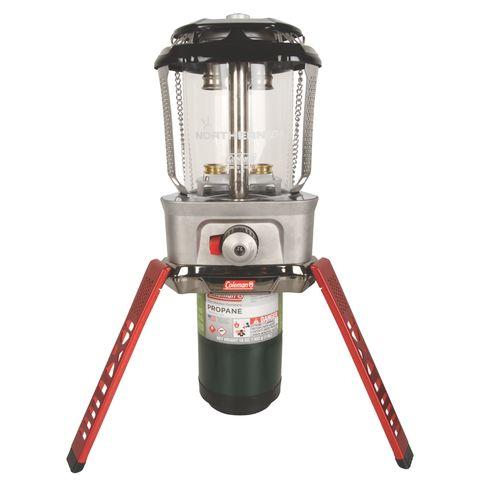 Лампа газовая Coleman Northern Nova