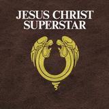 Soundtrack / Andrew Lloyd Webber And Tim Rice: Jesus Christ Superstar (2CD)