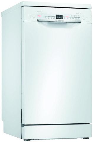 Посудомоечная машина шириной 45 см Bosch SPS2HMW1FR