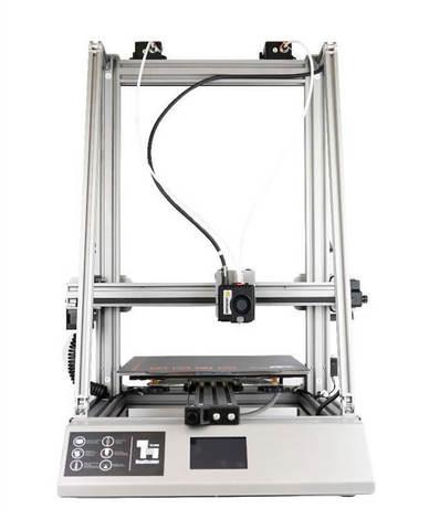 3D-принтер Wanhao Duplicator D12 400