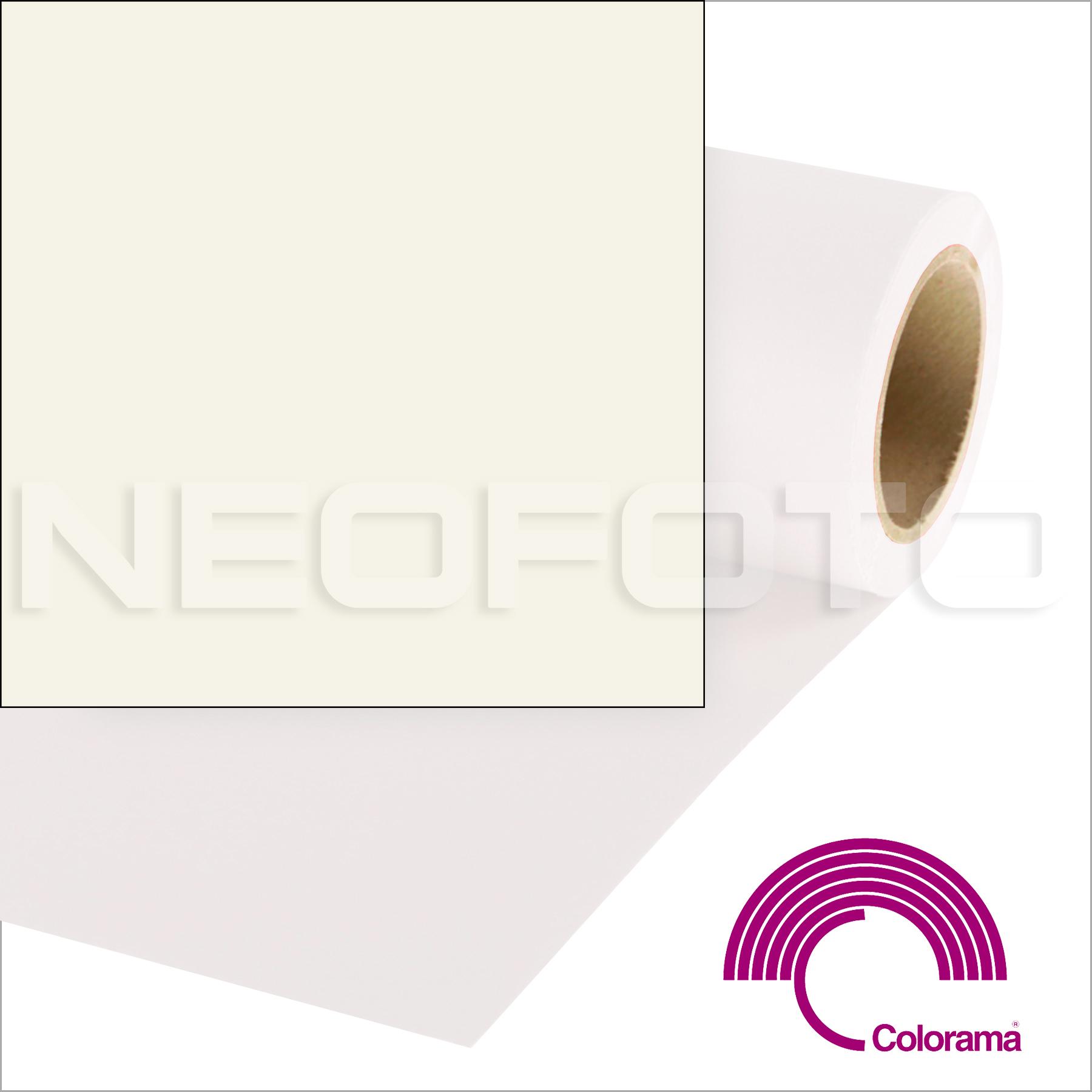 Colorama CO182 Polar White 2.72х11 м