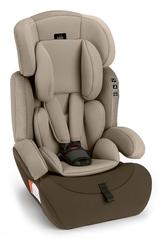 Детское автокресло Cam Combo