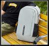 Рюкзак  ARCTIC HUNTER B00386 Серый