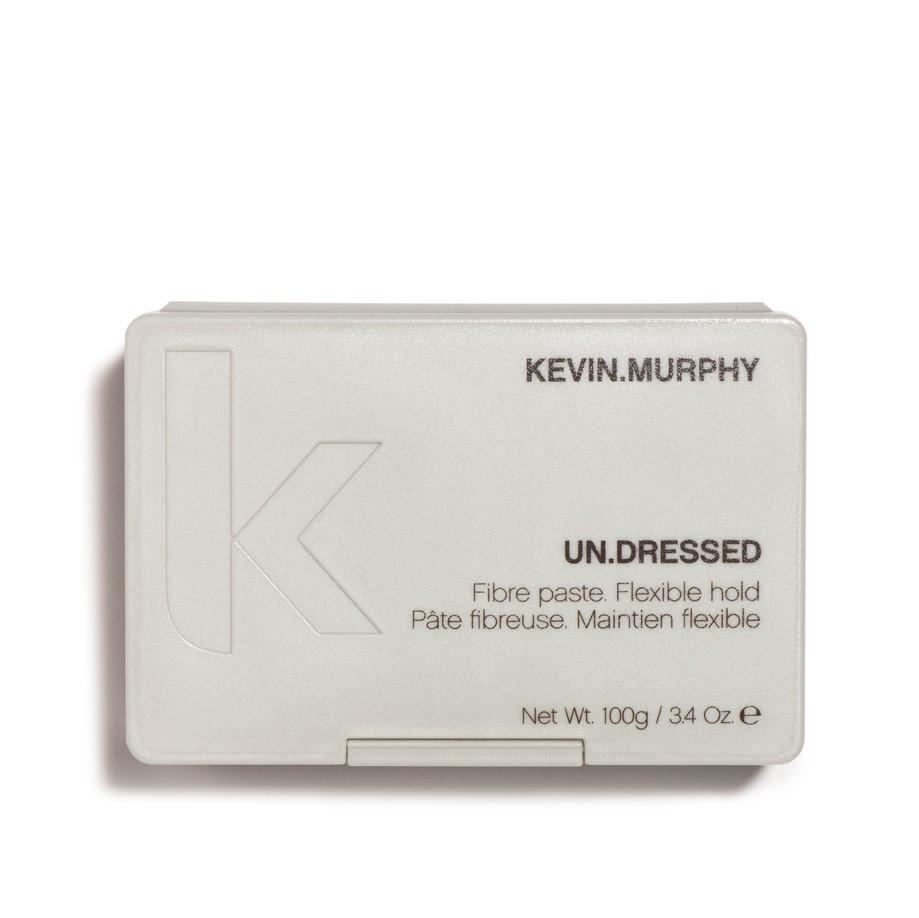 фибро-паста для укладки  UN.DRESSED, 100мл