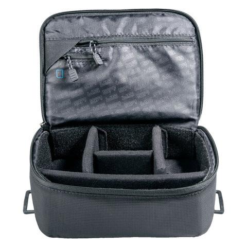 Soft Case black - Кейс мягкий