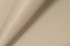 Искусственная кожа Некст 07
